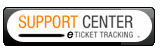 supportcenter1